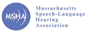 Massachusetts Speech-Language Hearing Association