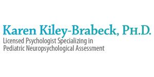Karen Kiley-Brabeck Logo
