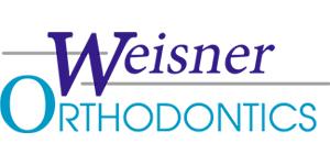 Weisner Orthodontics Logo